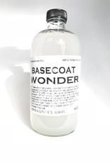 BeBeauty Wonder Base Coat 16oz