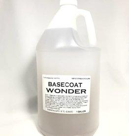 BeBeauty Wonder Base Coat 1gal