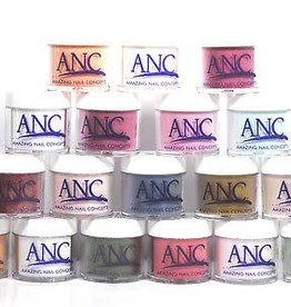 * ANC 2oz Dip Powder (No Return if Seal is Broken!)