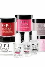 OPI Powder Perfection 1.5oz Large