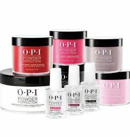 * OPI Powder Perfection 1.5oz Large