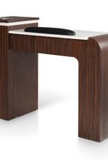 Beniko Nail Table