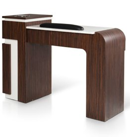 Beniko Nail Table