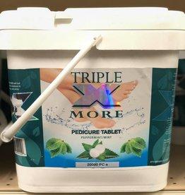 Triple XXX Triple XXX More 20,000 pcs/case