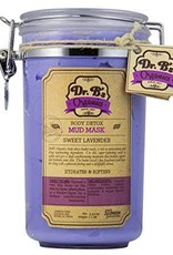 Dr.B'S Mud Mask