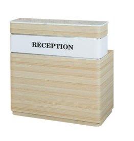 "I Reception C - 43"" (517)"