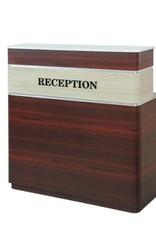 "Reception C - 43"" (90)"