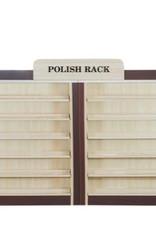 "Polish Rack B - 86"" (90)"
