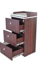 "Waxing Cabinet - 16 1/2"" (90)"