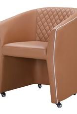 Customer Chair