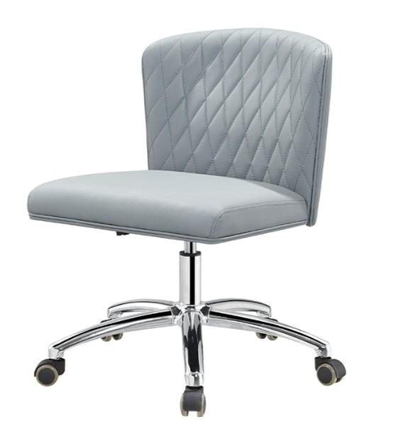 Technician Chair EC02