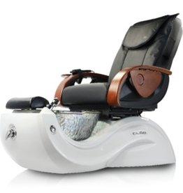 Cleo GX Pedicure Chair