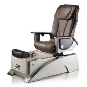 Episode LX Pedicure Chair