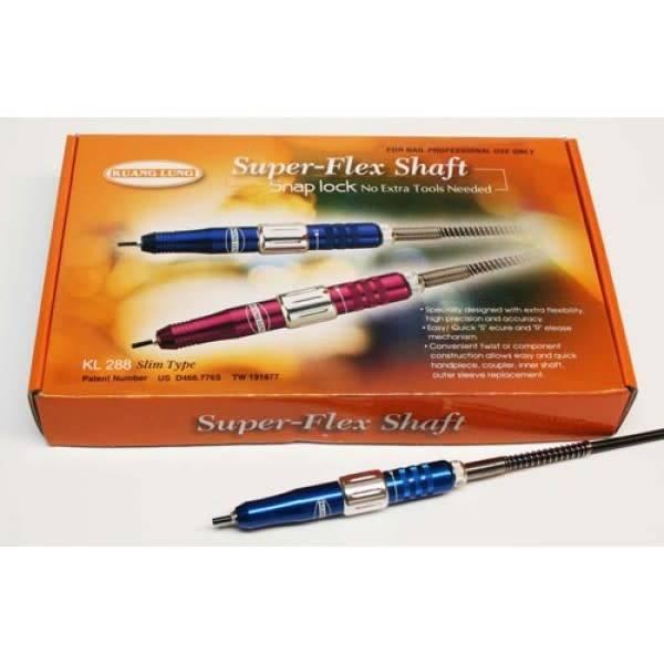 Super Flex Shaft (3/32)