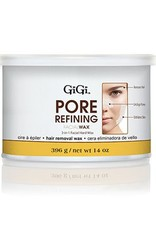 GiGi Pore Refining Facial Kit 0342
