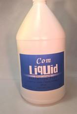 Merci Com Liquid Retention Plus Blue Single Gal