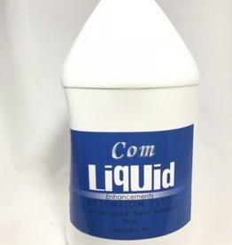 Com Merci Com Liquid Retention Plus Blue Single Gal