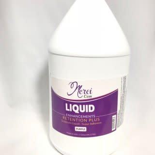 Merci Com ALL Season Purple Liquid Mango (4gal/Cs)