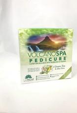 VOLCANO SPA 6 Steps (36pcs/cs)
