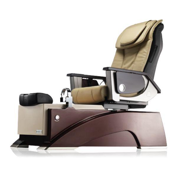 Episode LX-P Pedicure Chair