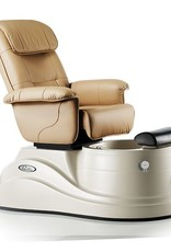 Pacific DS Pedicure Chair