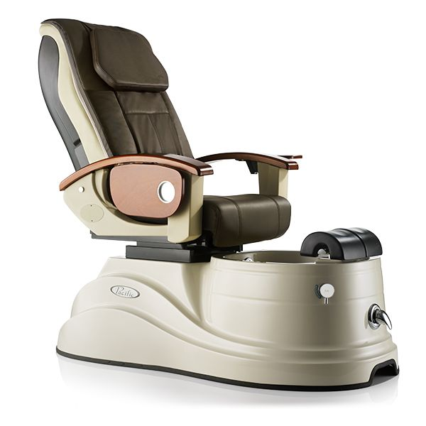 Pacific MX Pedicure Chair