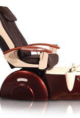 Petra MX Pedicure Chair
