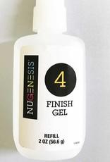 NuGenesis Essentials 2oz Refill