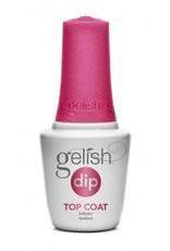 Gelish Dipping Essentials 0.5oz