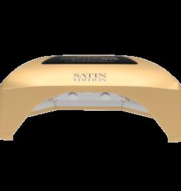 VolcanoSpa Cordless Max LED (Satin Edition)
