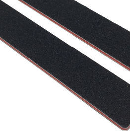DPS Black Red Ctr File (50pcs/pk)