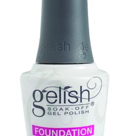 Gelish Gelish Foundation Base Gel