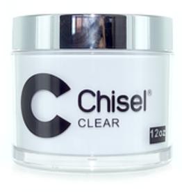 Chisel Dip 12 oz Refill Powder