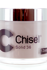 Chisel Dip 12 oz Refill Powder