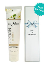 Cre8tion Hand & Body Lotion (60pcs) Case