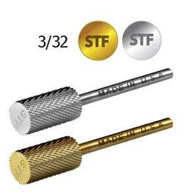 Star Tool (ST) Carbide Bits