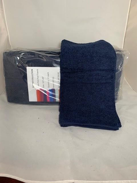 """Jumbo Towel 16""""x28"""""""