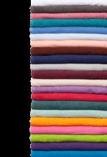 "ALLURE29 Towel 12""x12"""