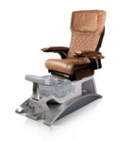 A.N.S Argento SE Pedispa Chair
