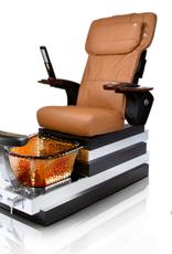 GSpa Pedispa Chair