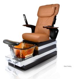 A.N.S GSpa Pedispa Chair