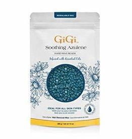 GiGi Azulene Wax Beads 14oz