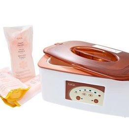 GiGi Paraffin Bath Digital w/wax