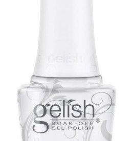 Gelish Cuticle Oil 0.5oz