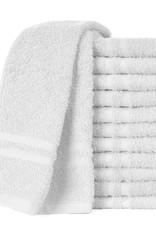 "ALLURE29 Towel 16""x29"""