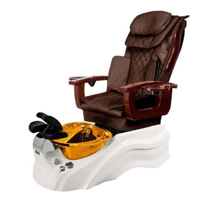 Elina & Vent Primo Base Set Spa Chair