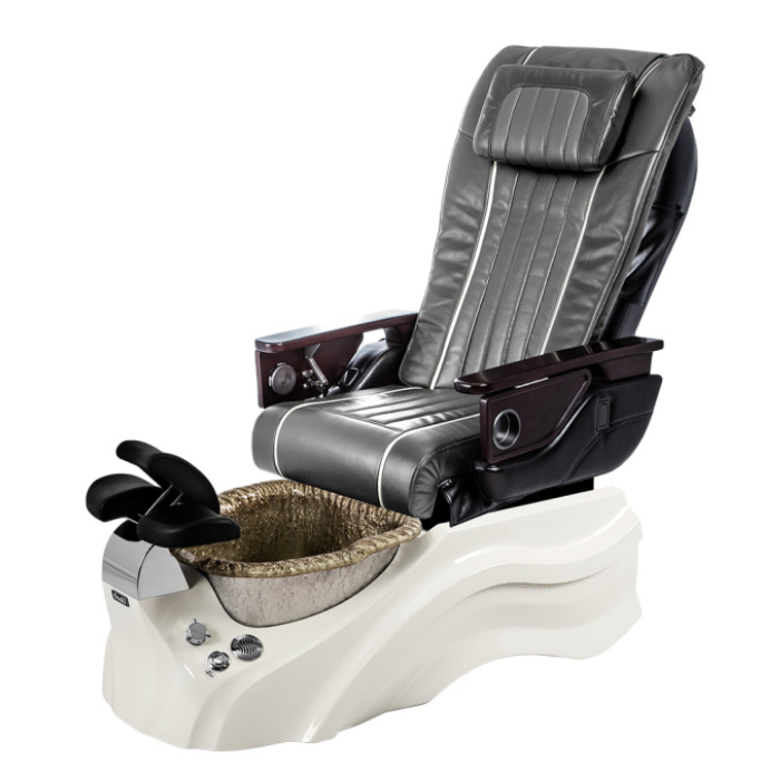 OS-OP-04 Primo with Vent base Spa Chair