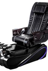 OS-OP-04 Tom Spa Chair