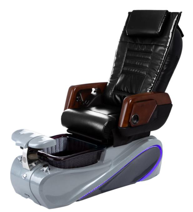 OS-OP-05 Tom Base Spa Chair