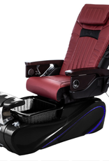 OS-OP-06 Tom Base Spa Chair